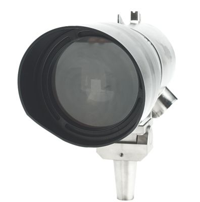 Ultima OPIR-5 Open Path Infrared Detector